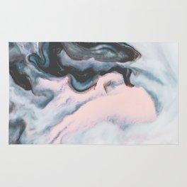 Modern marble 01-1 Rug