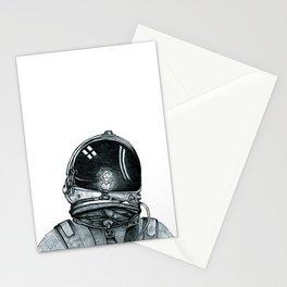 I Need My Mummy Stationery Cards