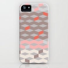 Pattern Collection  Slim Case iPhone (5, 5s)
