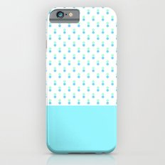 DOUBLE DOTS iPhone 6s Slim Case