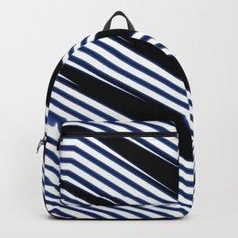 Nikkei Added Value Backpack