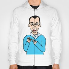 Buster Bluth Hoody