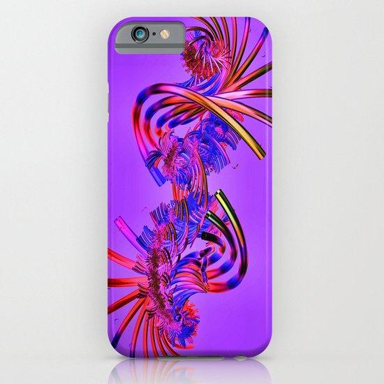 Platonic Solids iPhone & iPod Case
