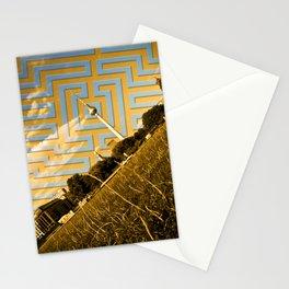 BerlinLAB Stationery Cards