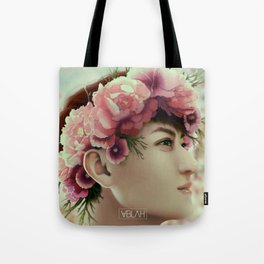 Zitao Tote Bag
