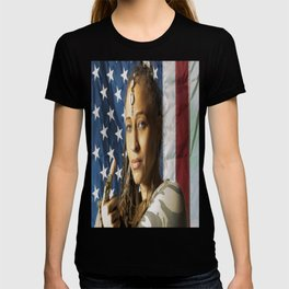 American Revolutionary T-shirt
