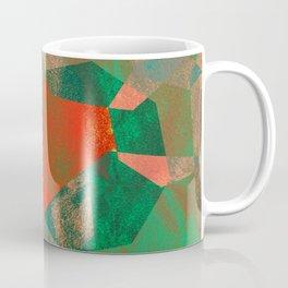 ART CONCEPT 21 Coffee Mug