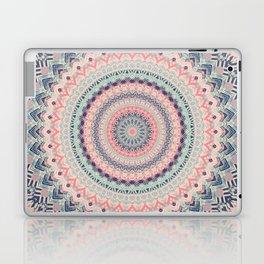 Mandala 515 Laptop & iPad Skin