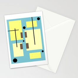 Element Happy Day Stationery Cards