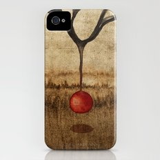 A Cosmic Incident Slim Case iPhone (4, 4s)