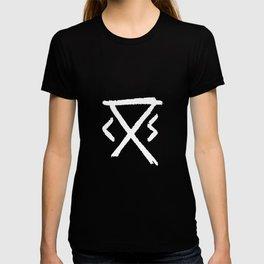 circa T-shirt