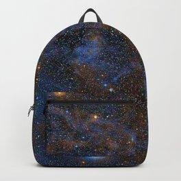 Aquarius Constellation Backpack