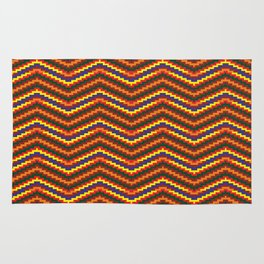 OBJ.CL Kente II Rug