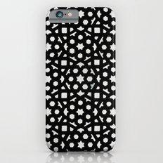 Mucharabi Slim Case iPhone 6s