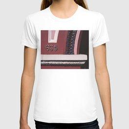 San Francisco VI T-shirt