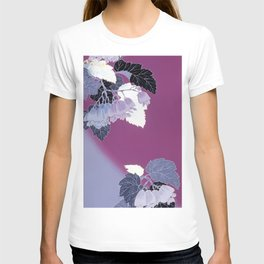Japanese Modern Interior Art #99 T-shirt