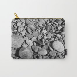Stoney Carry-All Pouch