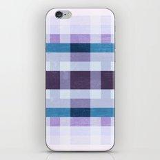 Winter Serenity iPhone & iPod Skin