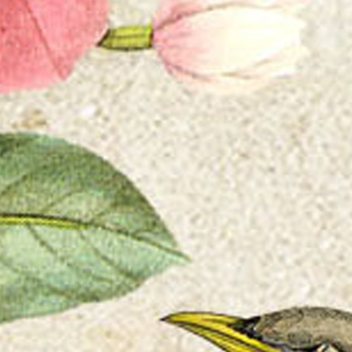 Sweet birds #6 Leggings