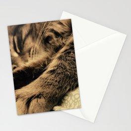 Hina Stationery Cards