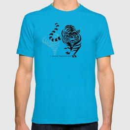 Tigernado T-shirt