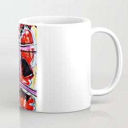 Dimoni Marieta Coffee Mug