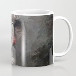 Goblins & Witches Coffee Mug