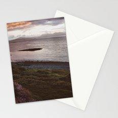 Ganavan Bay Stationery Cards