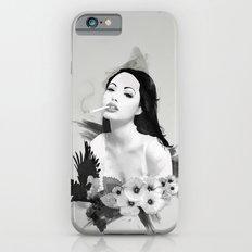 Fatal Beauty Slim Case iPhone 6s