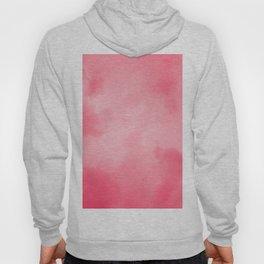 Pink Clouds Hoody