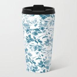 Pattern 77 Travel Mug