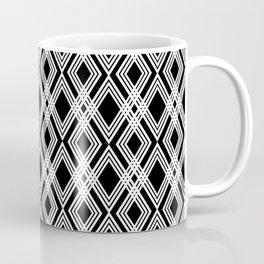 Crossontte Coffee Mug
