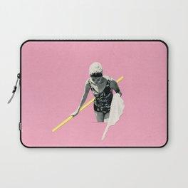 Evening Swim Laptop Sleeve
