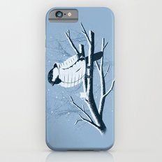 North For The Winter. iPhone 6s Slim Case