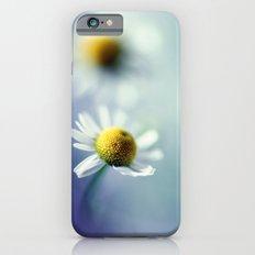 float on Slim Case iPhone 6s