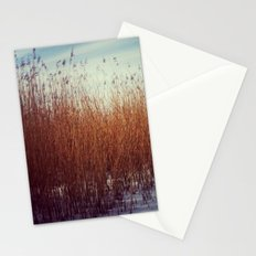 Waterside Stationery Cards
