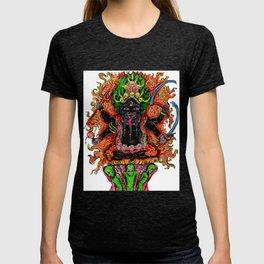 Makahala T-shirt
