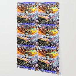 Bang Pop 279 Wallpaper