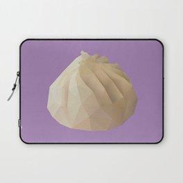 Xiao Long Bao Laptop Sleeve