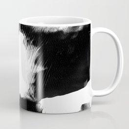 hide Coffee Mug