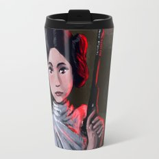Leia Travel Mug