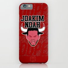 Joakim Noah iPhone 6s Slim Case