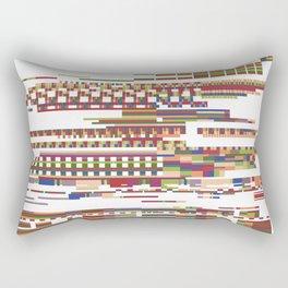 Samara Rectangular Pillow