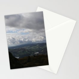 Windermere. Stationery Cards