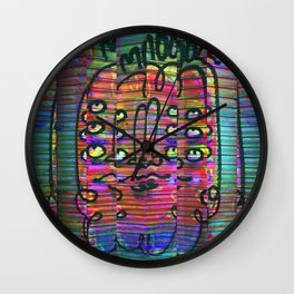 Magnification obscurity obviously zugzwangish. Wall Clock