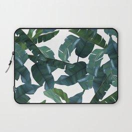 Banana Leaf Decor #society6 #decor #buyart Laptop Sleeve