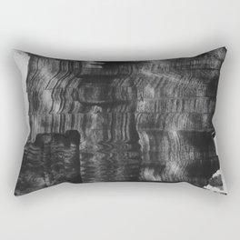 001 Rectangular Pillow