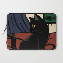 In the room Laptop Sleeve