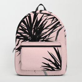 Palm Trees - Cali Summer Vibes #3 #decor #art #society6 Backpack