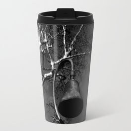Mission Bell_California Travel Mug
